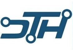 DTH Solutions